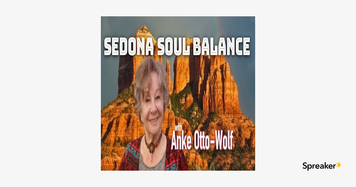 Sedona Soul Balance (20) How To Stop Bullying with the Toley Ranz Foundation