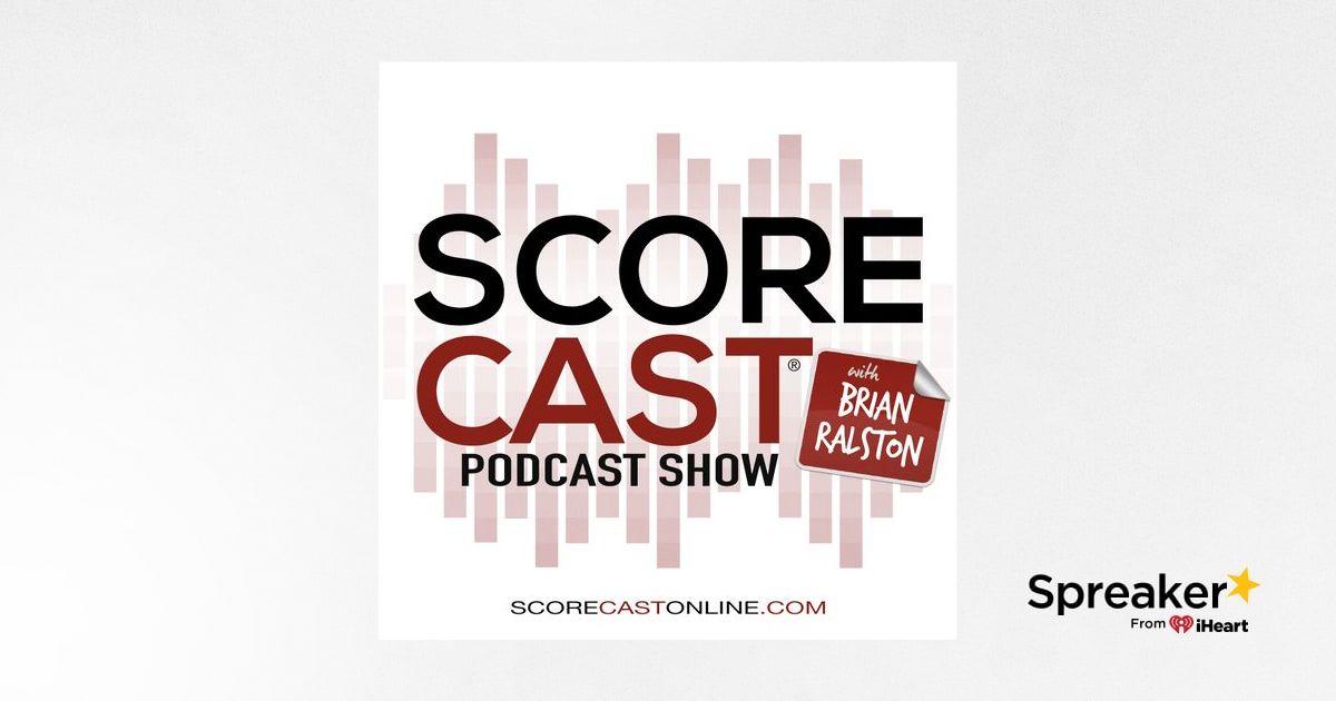 SCOREcast 0066: NAMM 2019 with Damon Tedesco