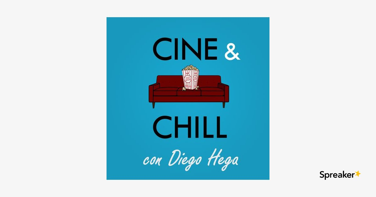 Cine.To Chill