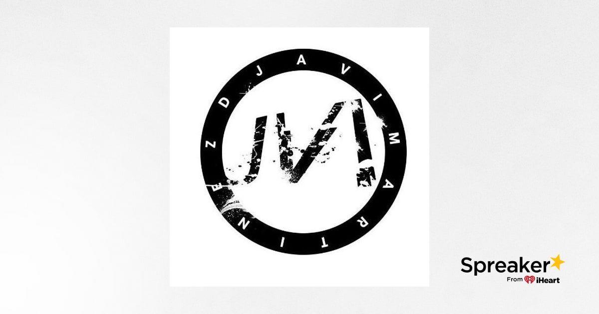 El show de Javi Martinez