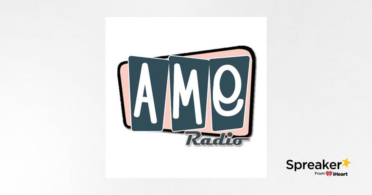 AME Radio Show - Karen Holness & Cindy Busby