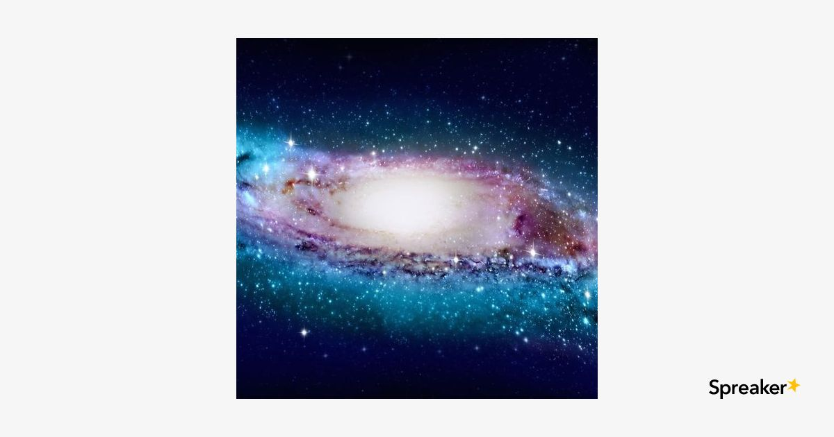 Jun 26-Jul 1: Space-themed tracks