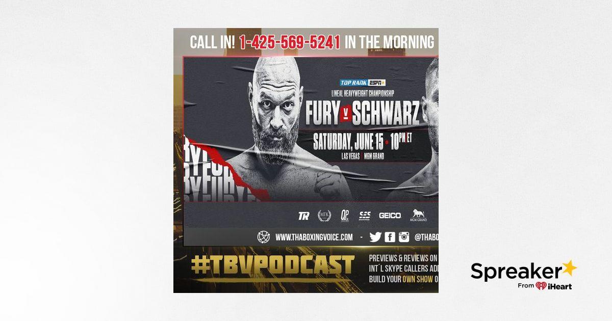 ☎️Tyson Fury using ESPN Media Propaganda😱Clout Chasing Riding Wilders Wave🤔🤯