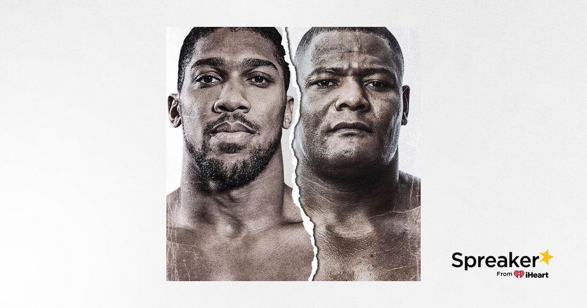 ☎️Freddie Roach: Miller Should Be Banned For Life😱Gives Ortiz No Shot vs Joshua