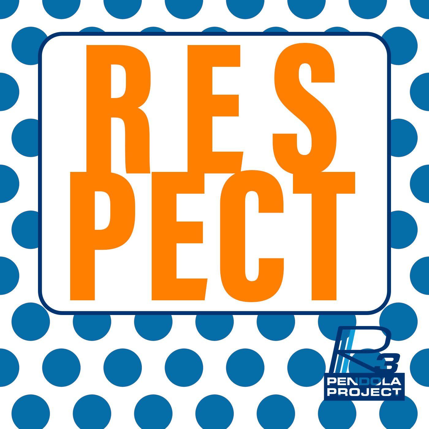 R3-22 RESPECT