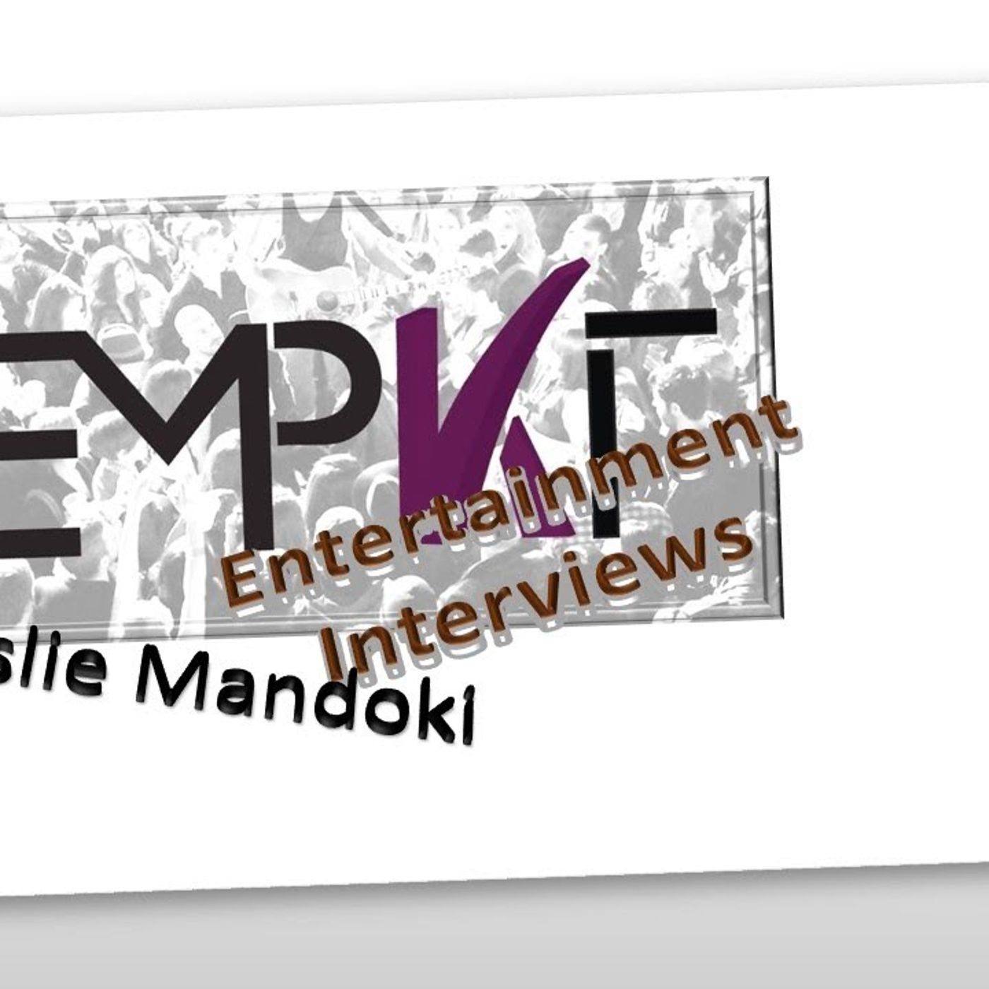 On Behalf of EMPKR - A Podcast with Leslie Mandoki 10_28_20