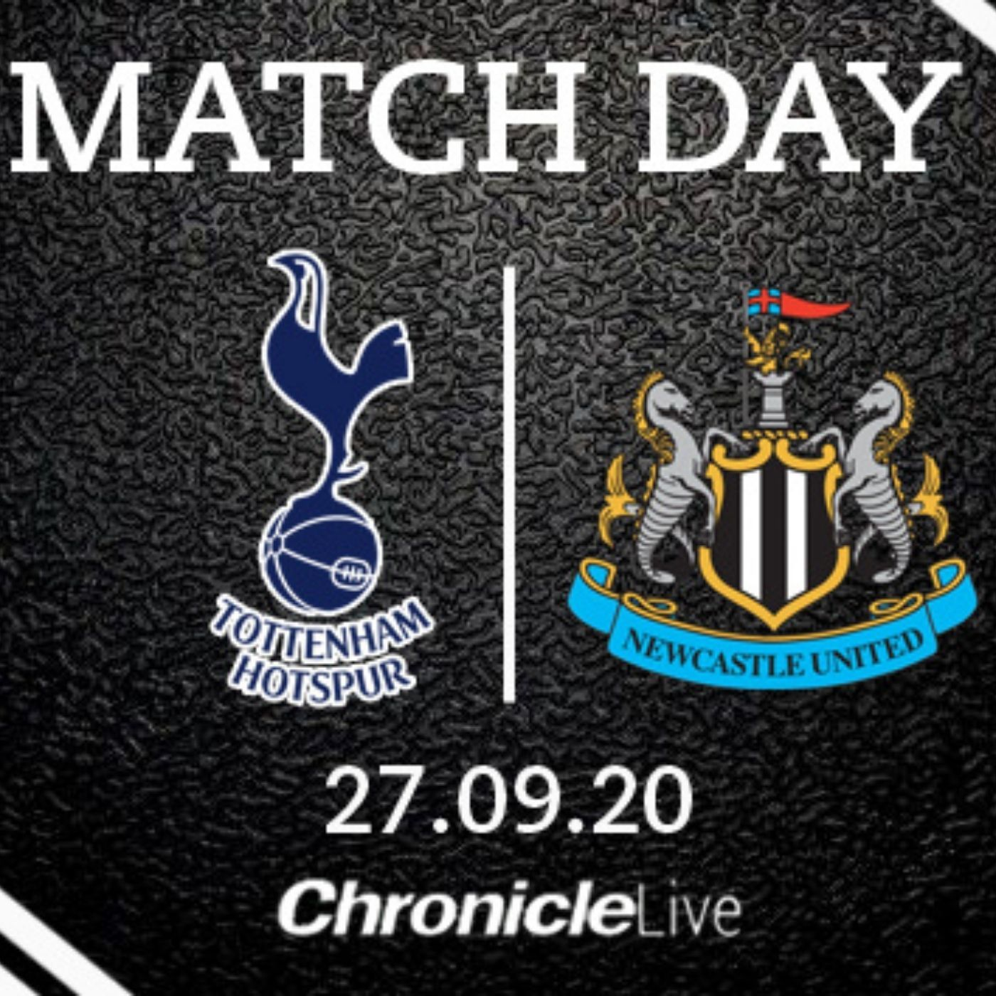 Spurs vs Newcastle Preview - The inside track on Tottenham as Magpies worry over Allan Saint-Maximin