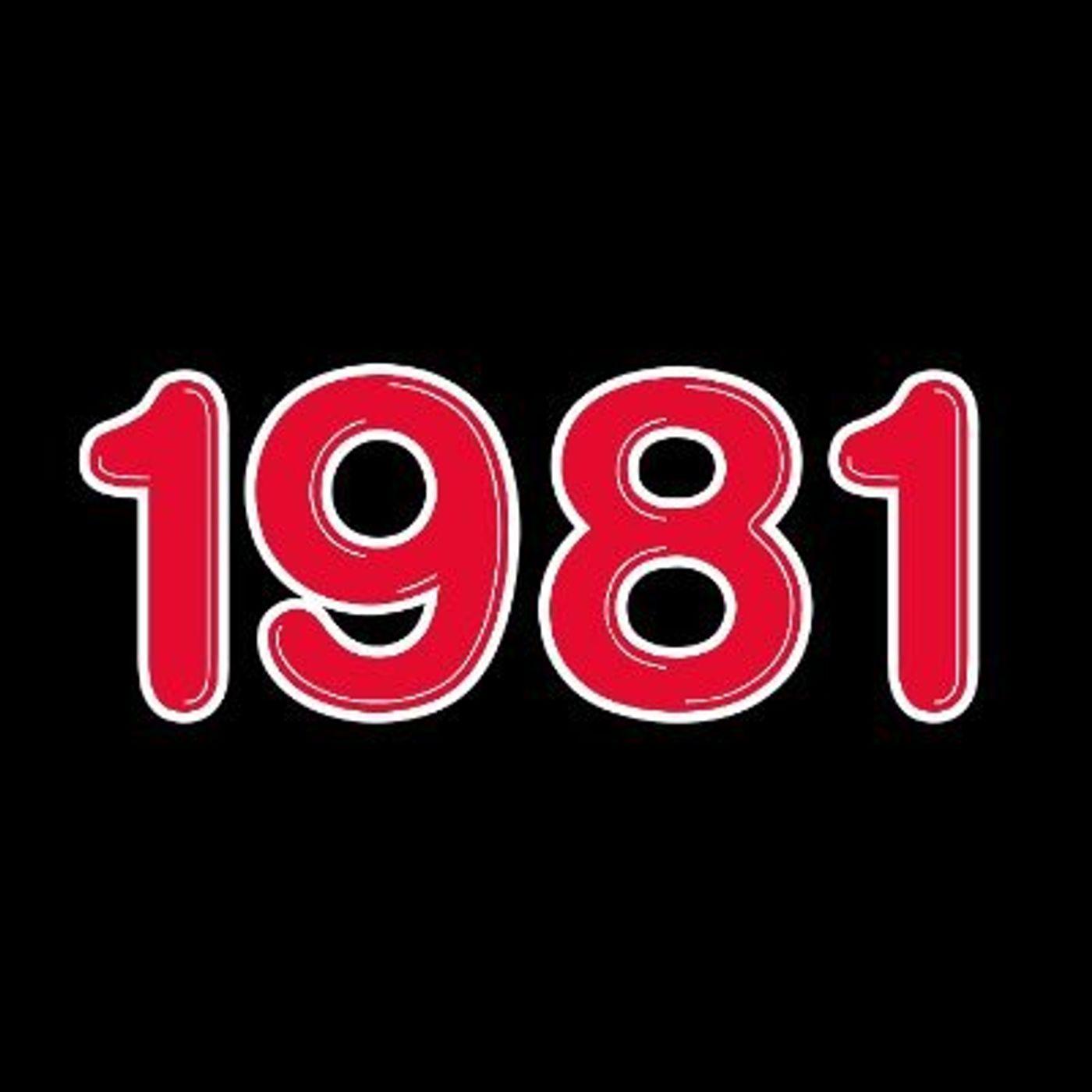 Reelin Oct 6th, 1980