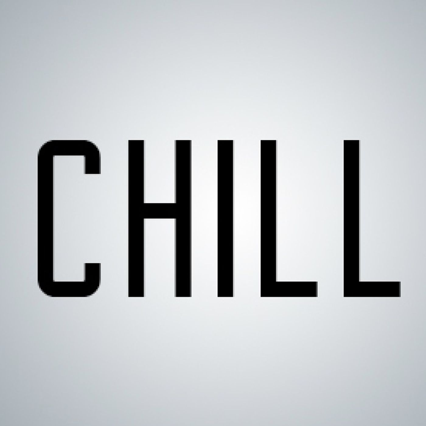 CHILL: Big Hacks & Ransomware