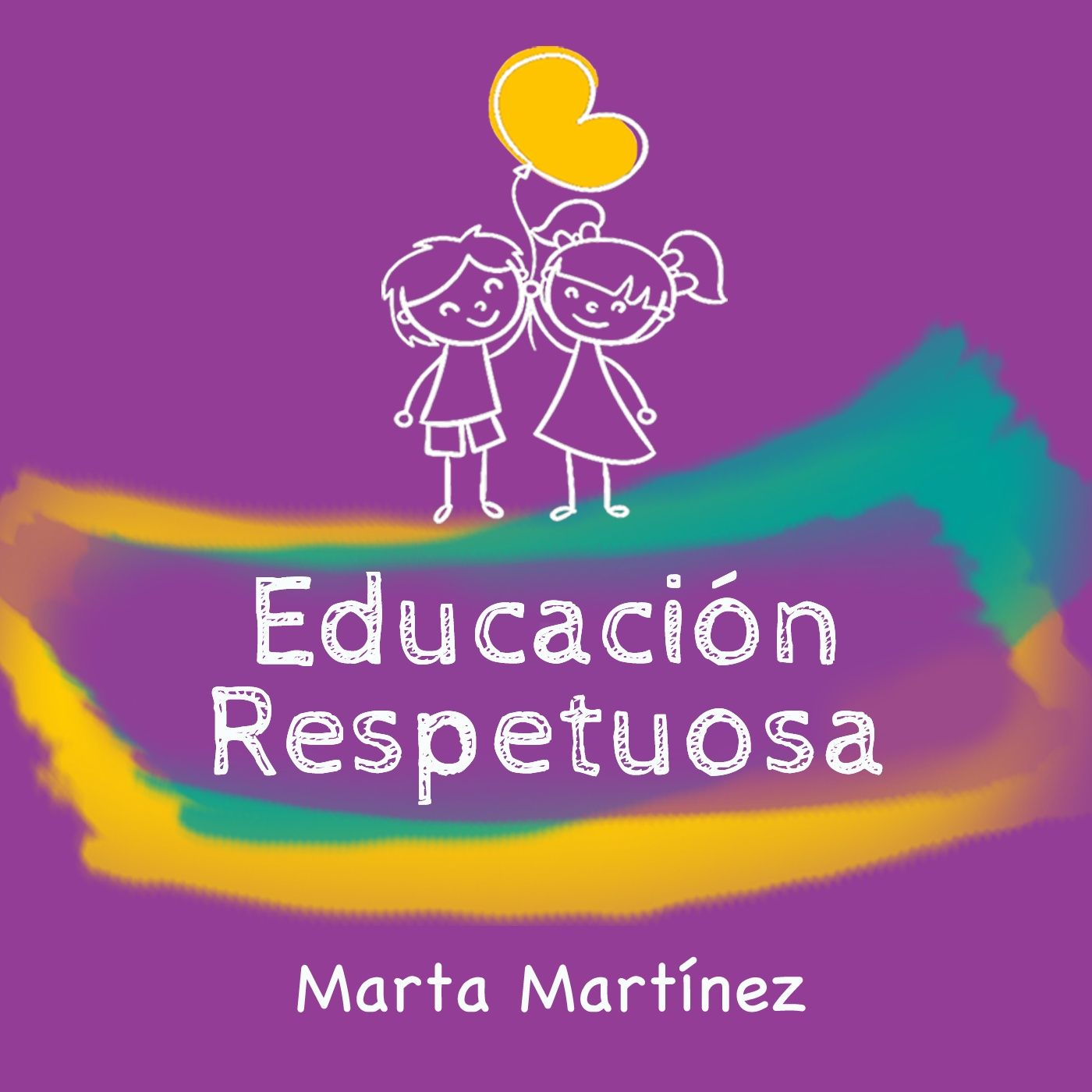 Logo de Educación Respetuosa