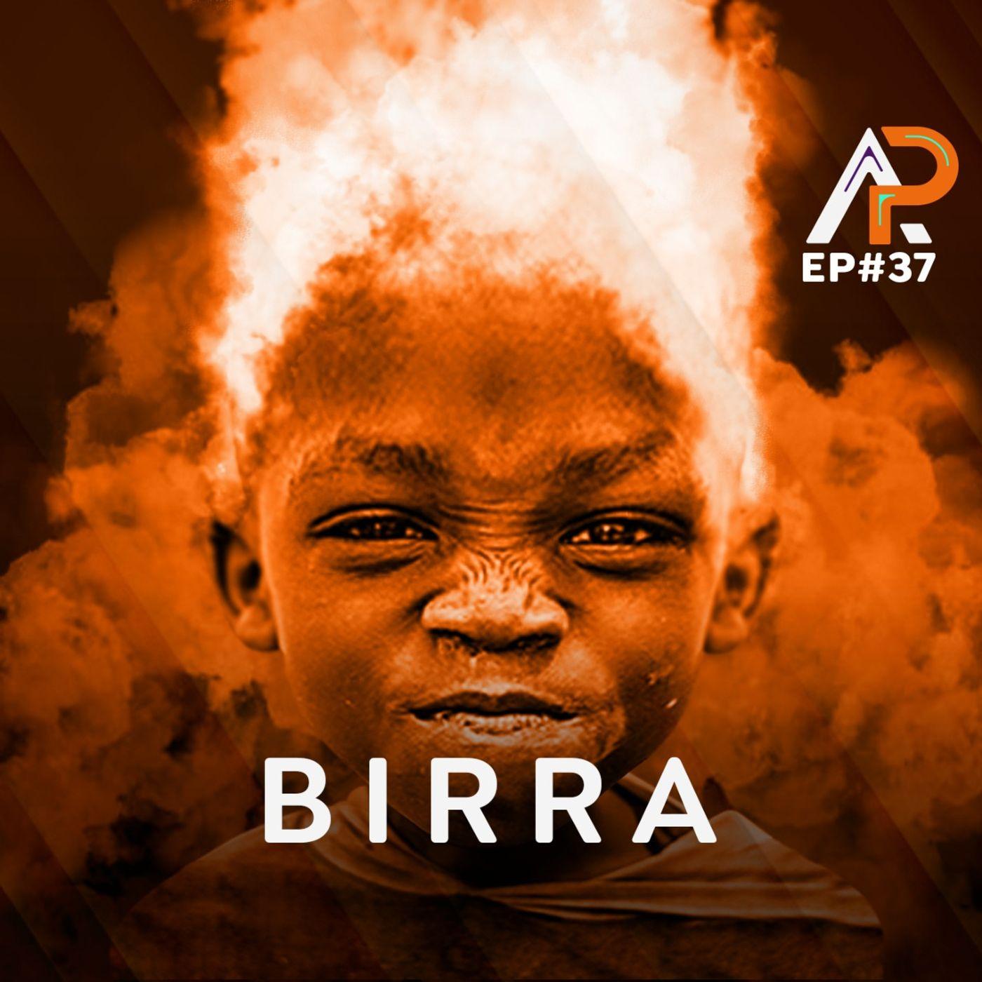 037 - Birra