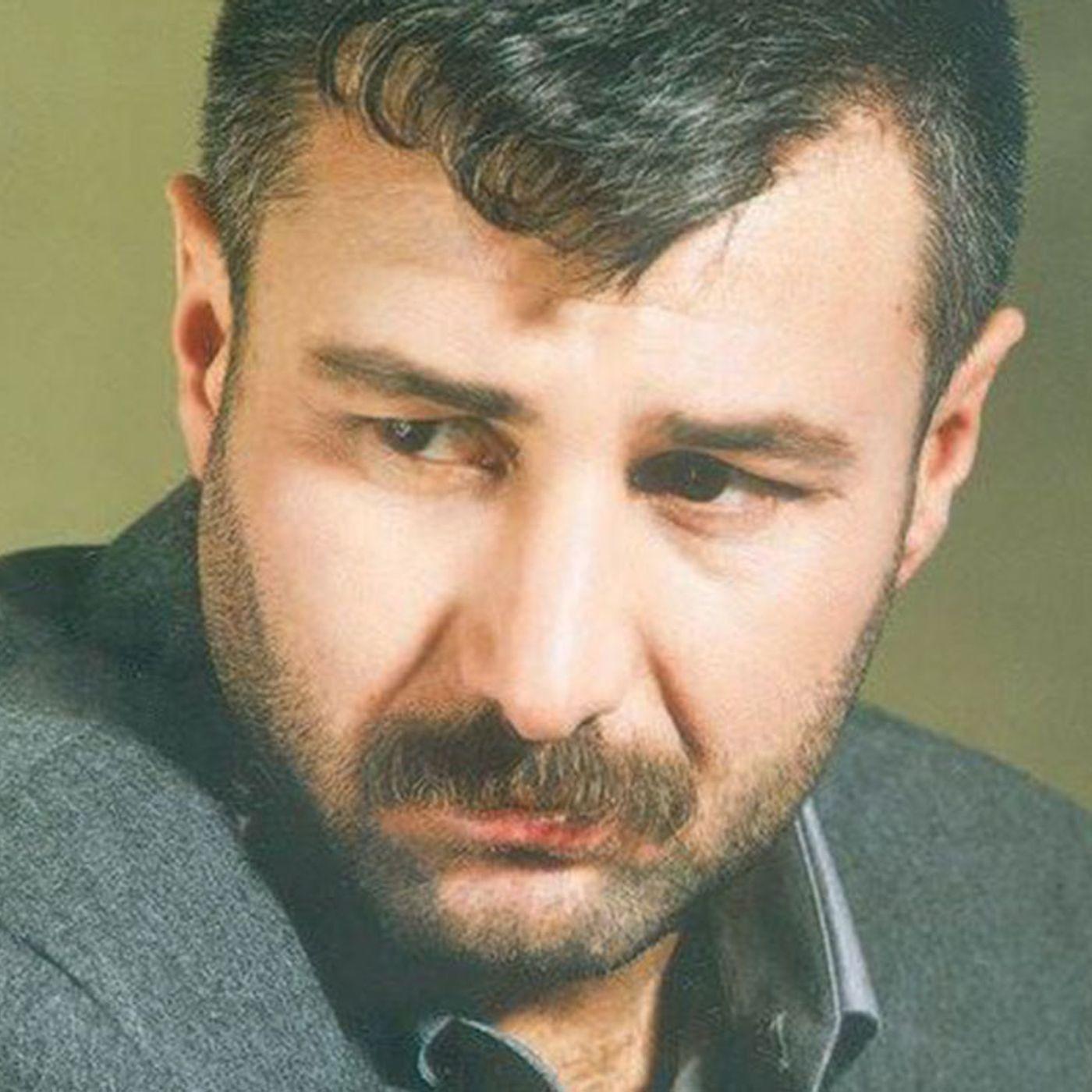 Azer Bülbül - Canım Yanıyor Arabesk Trap Remix (Mintokal Music)