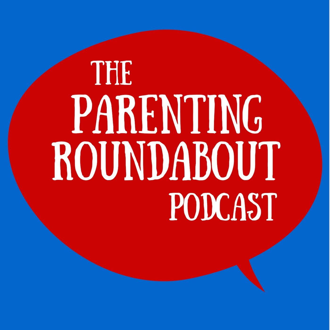 Roundabout Roundup: Rome Cavalieri Hotel, Money Heist, and a Productive Playlist