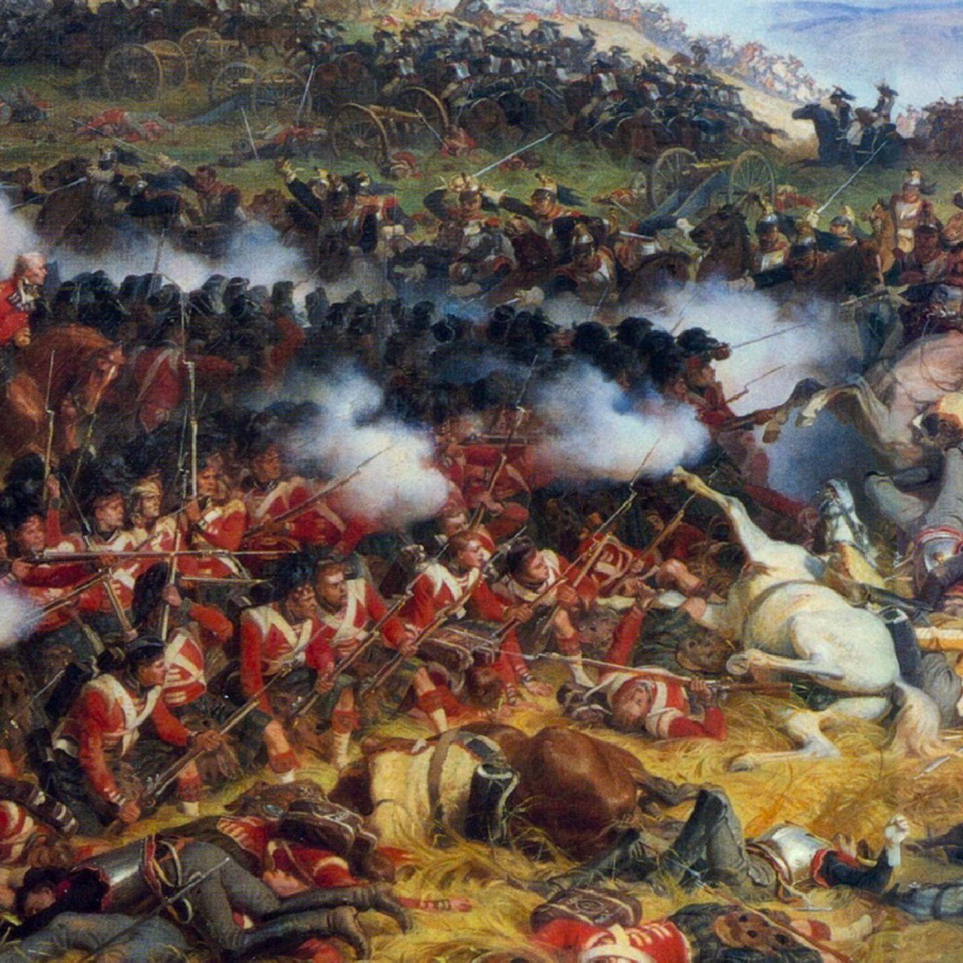 Napoleone e l'Arte della Guerra (Ed. Laterza, Genova, 2019)
