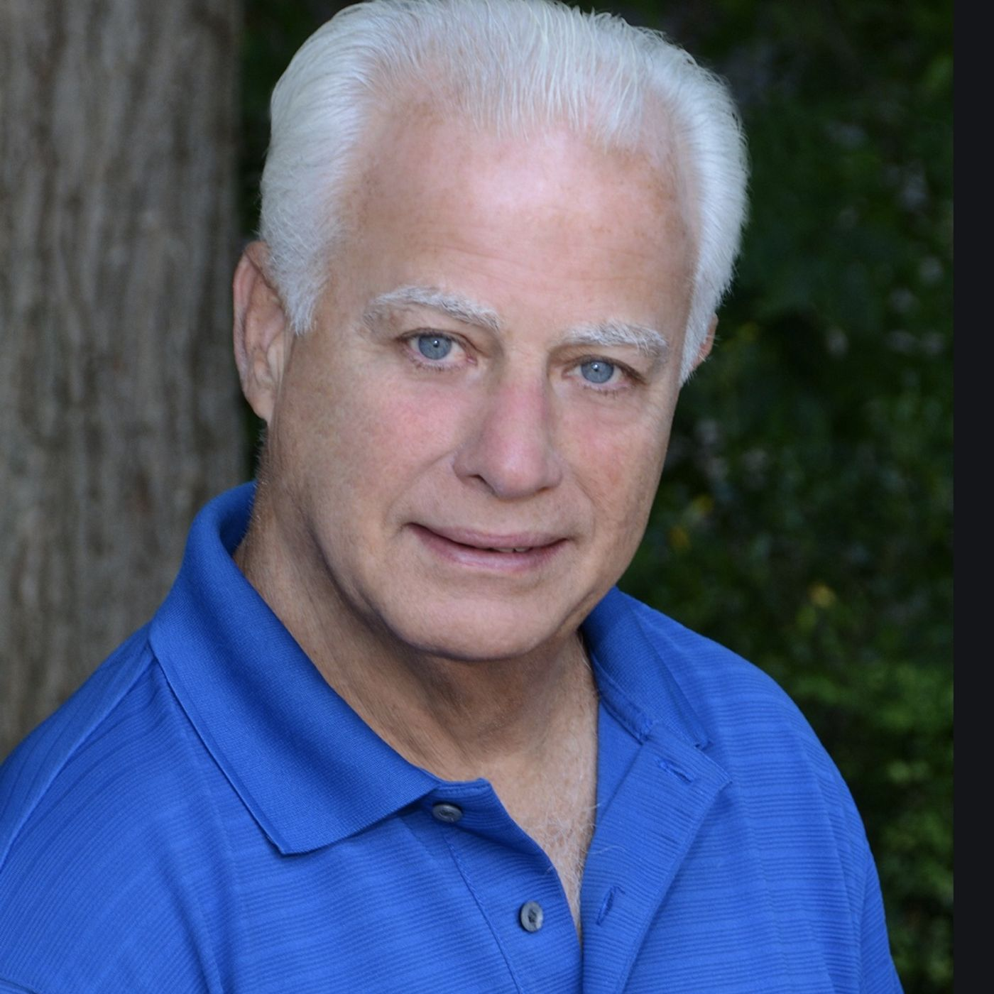 Interview with  Legal Thriller Author Mark Bello