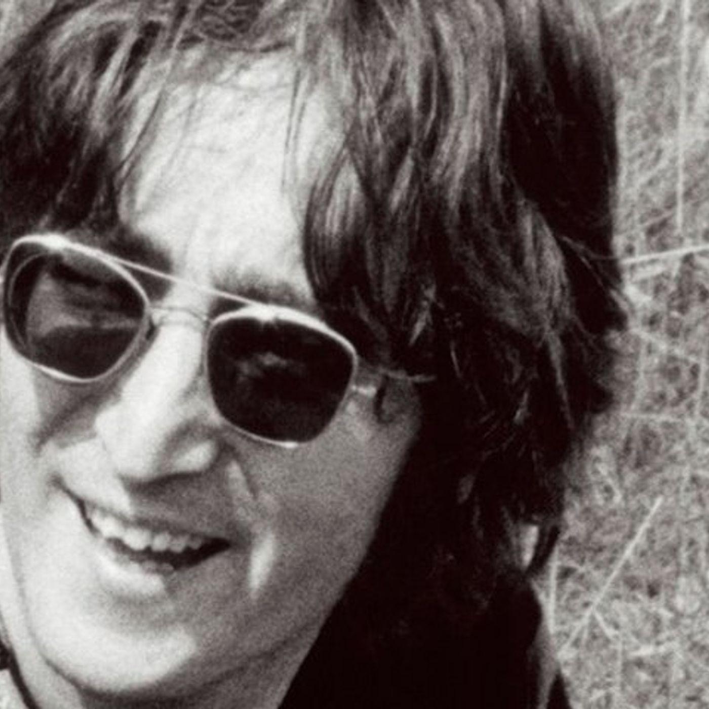 Classicos do Rock o Podcast #1345 #johnlennon #semanaLennon #Lennon81 #GnFnR #avengers #whatif #scream #wearamask #thebatman #eternals