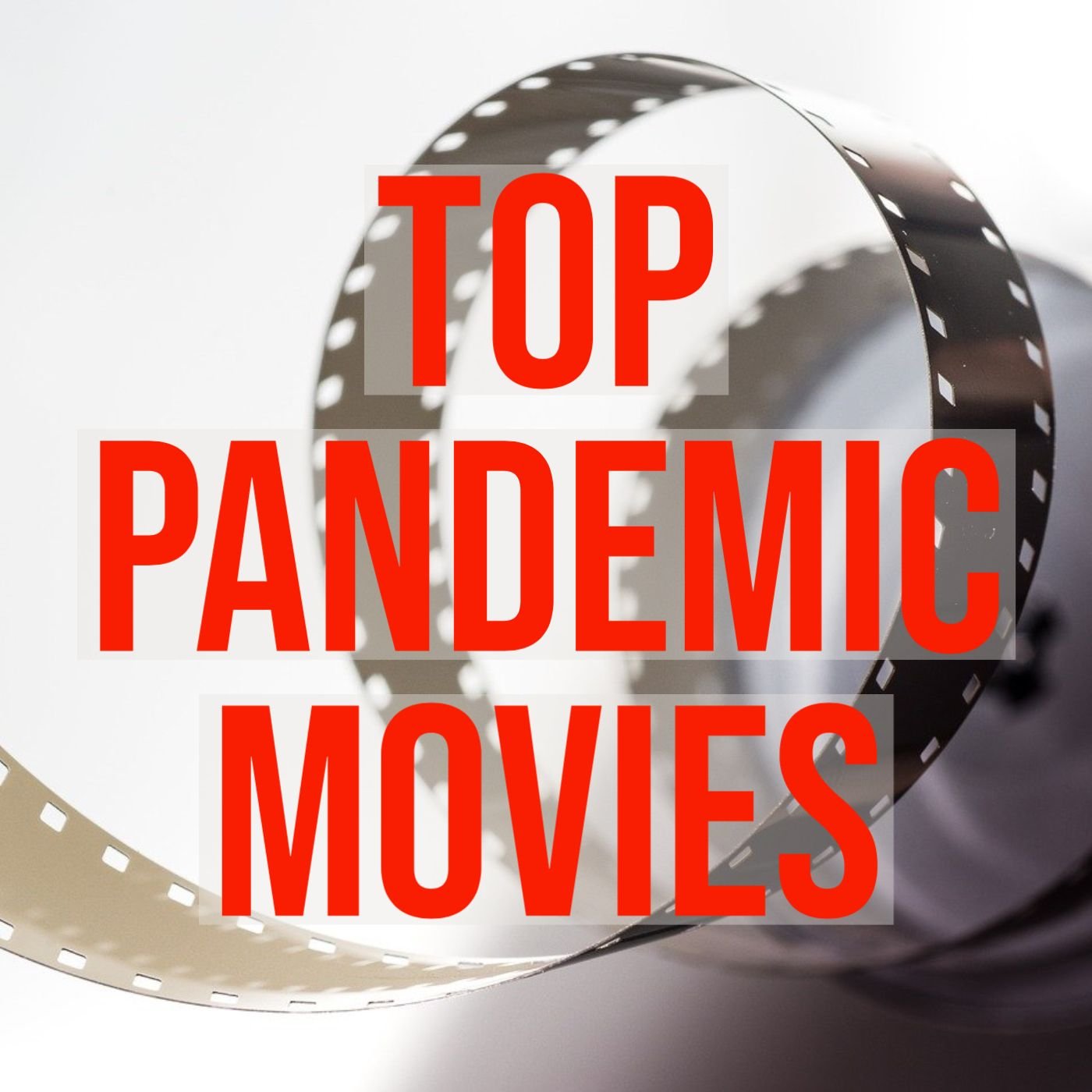 Top Pandemic Movies