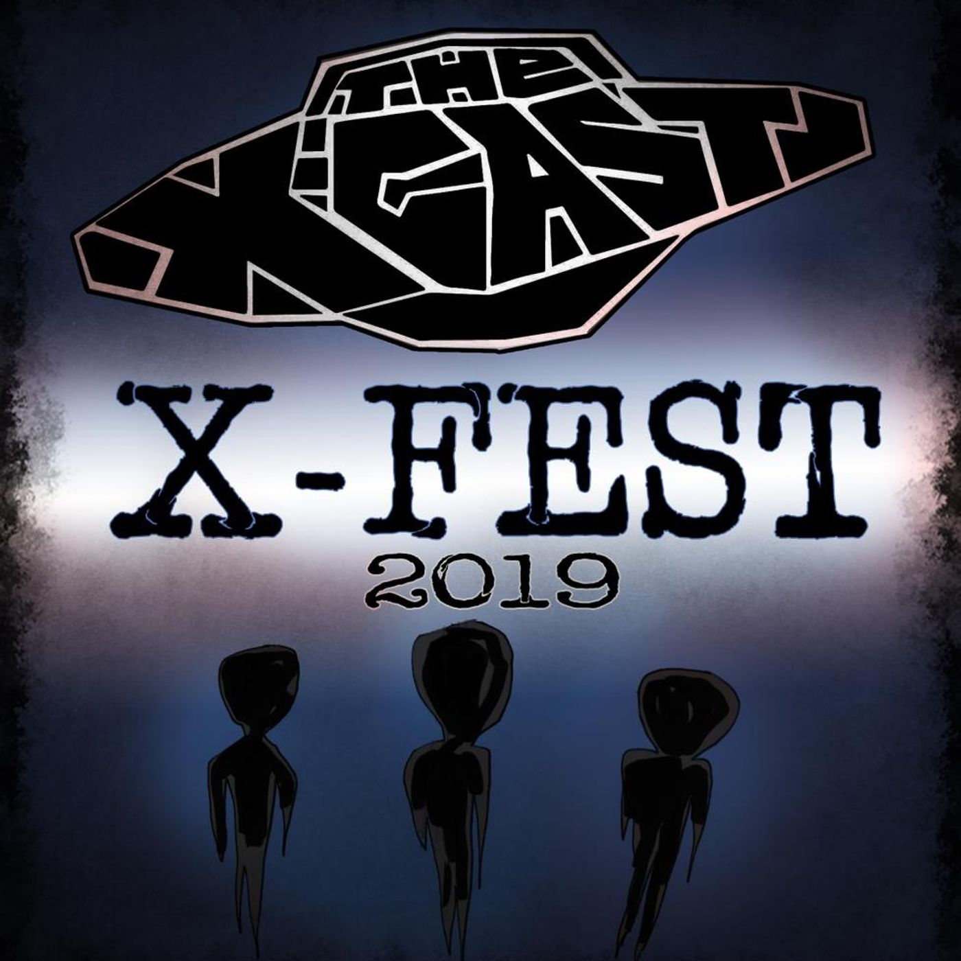 332. X-Fest 2019: The Breakdown