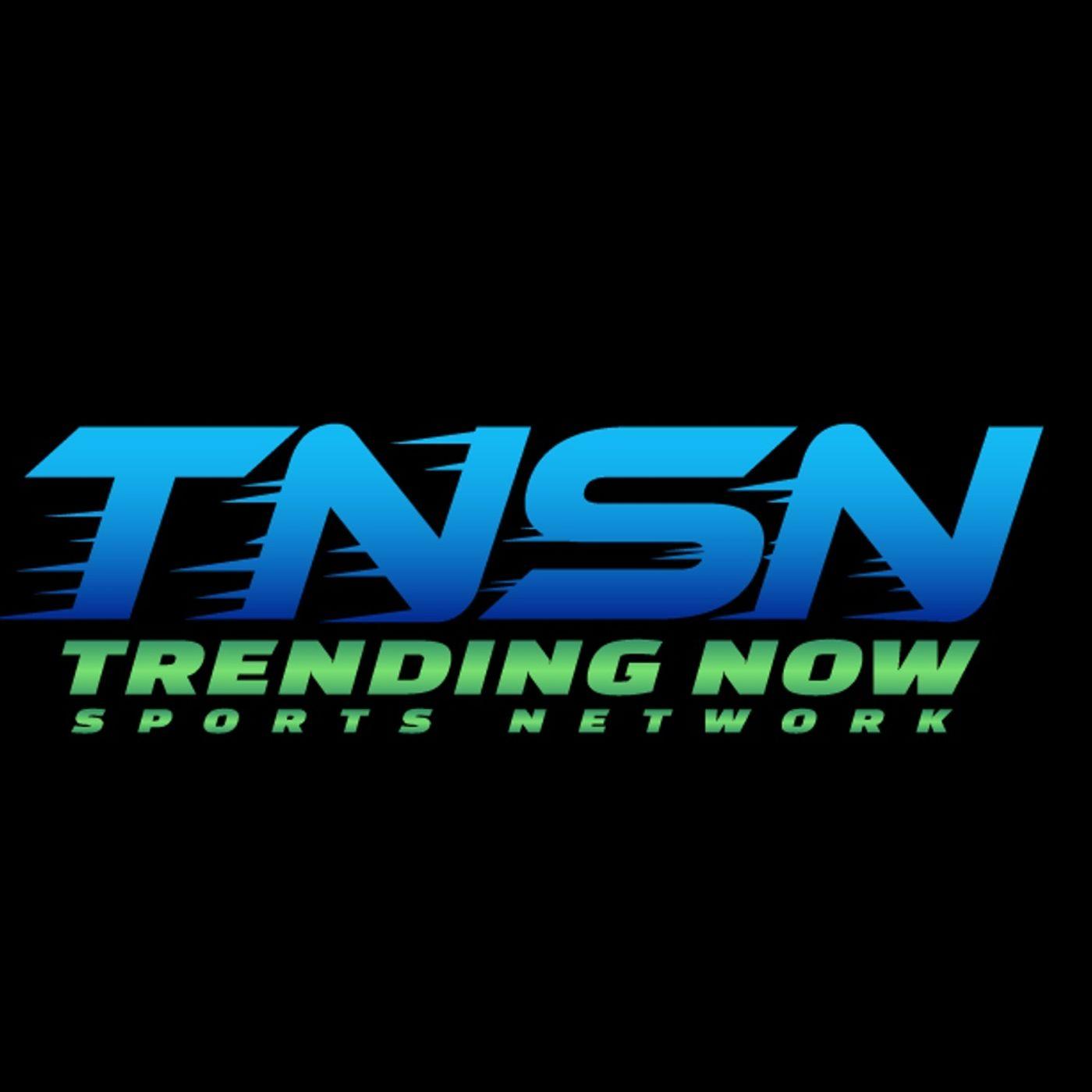 TrendingNowSports.com