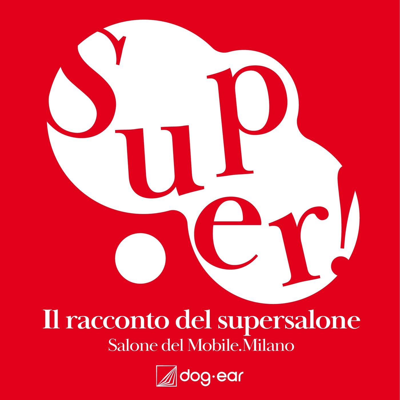Ep. 04   Cosa succede dopo il supersalone di Milano?
