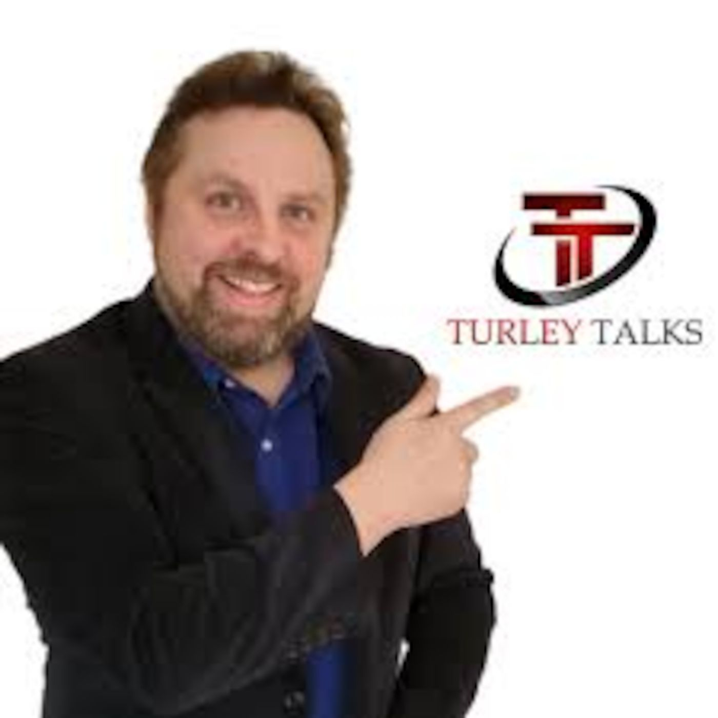 Charles Moscowitz and Steve Turley discuss the new nationalism