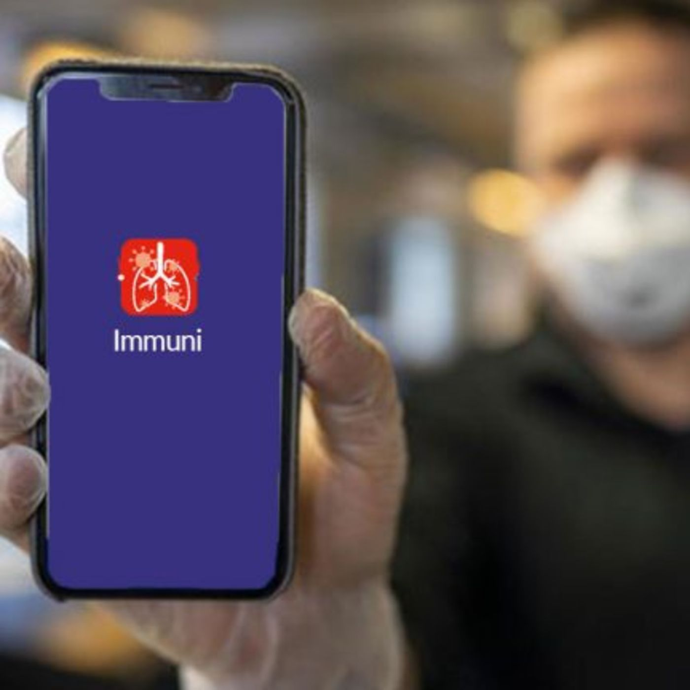 Immuni, la app Anti-covid: perché la privacy non è un problema.
