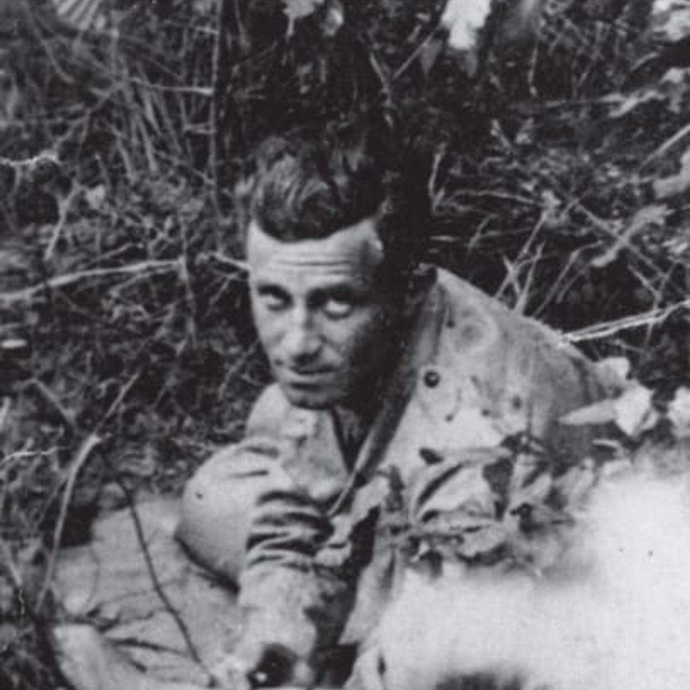 17 maggio 1944 muore Francesco Tumiati