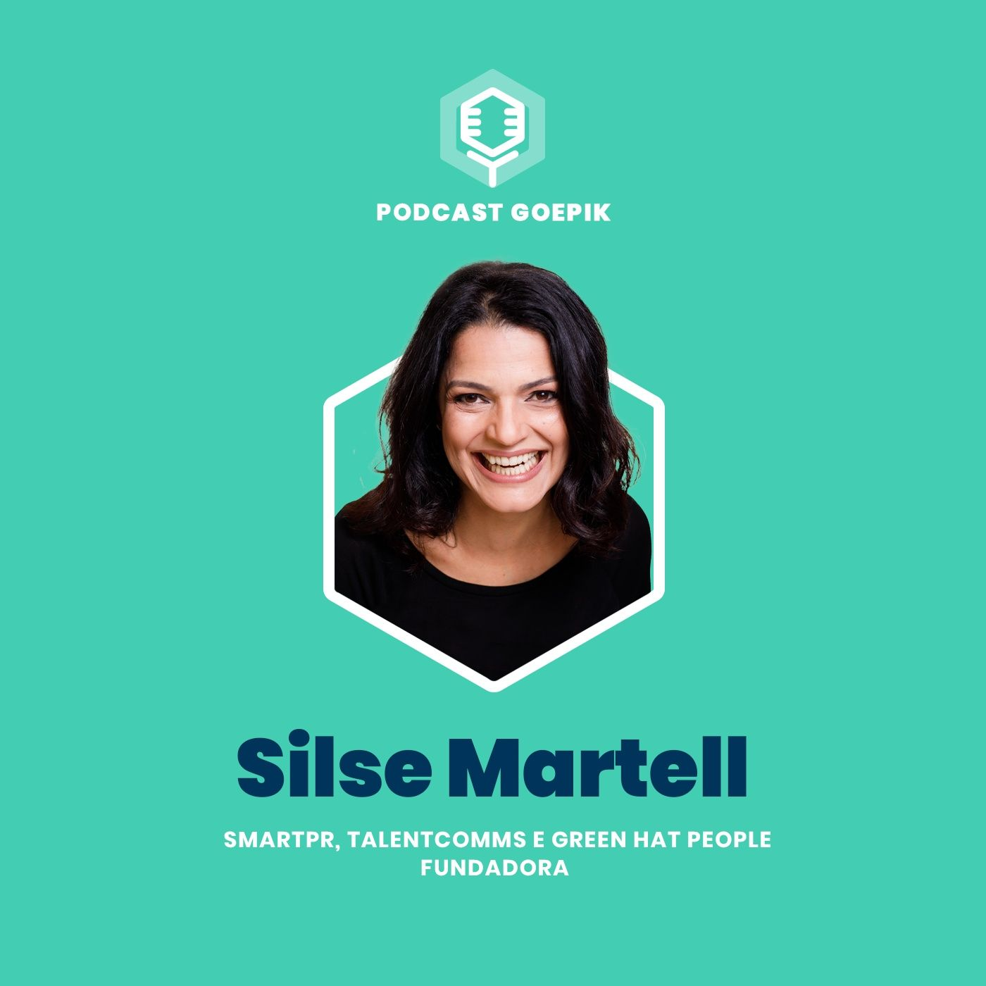 25.  [Silse Martell] Como fortalecer a cultura da empresa na crise
