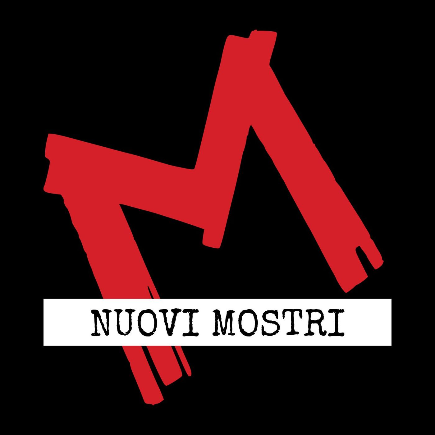 Noi mostri parte seconda
