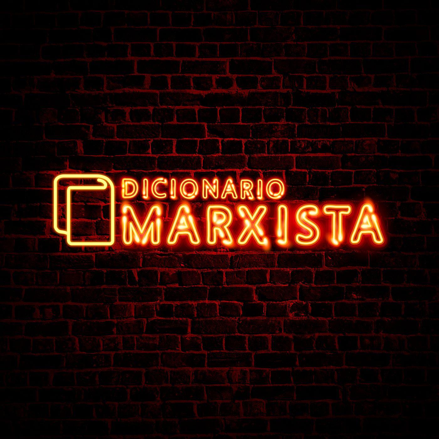 Dicionário Marxista 004 - Classes Sociais
