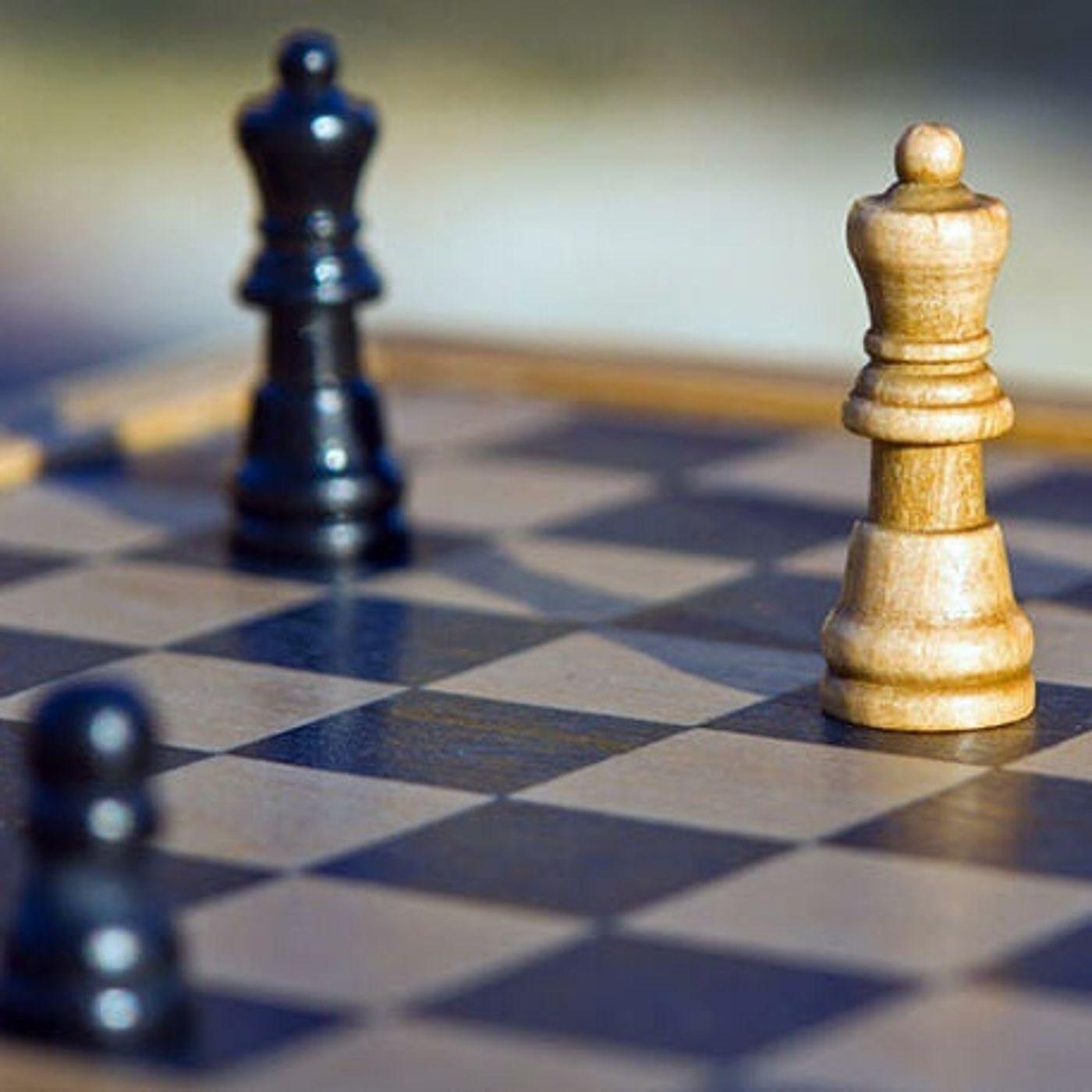 Las estrategias son la clave del buen marketing, y del éxito