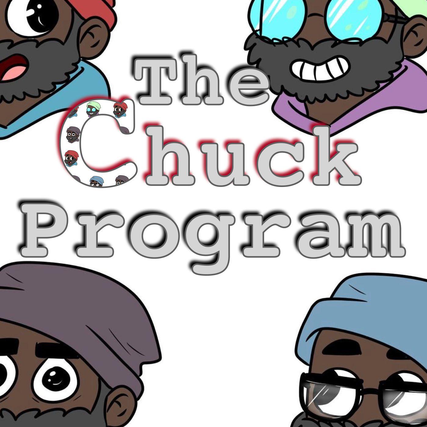 The Chuck Program