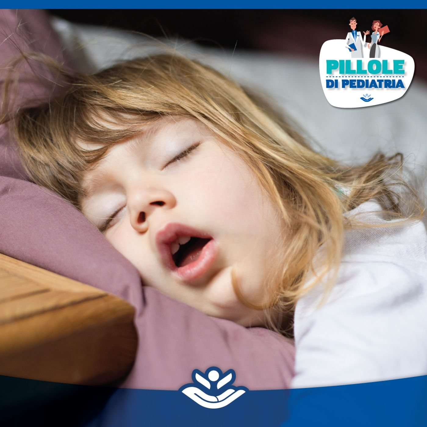 Apnee ostruttive del sonno