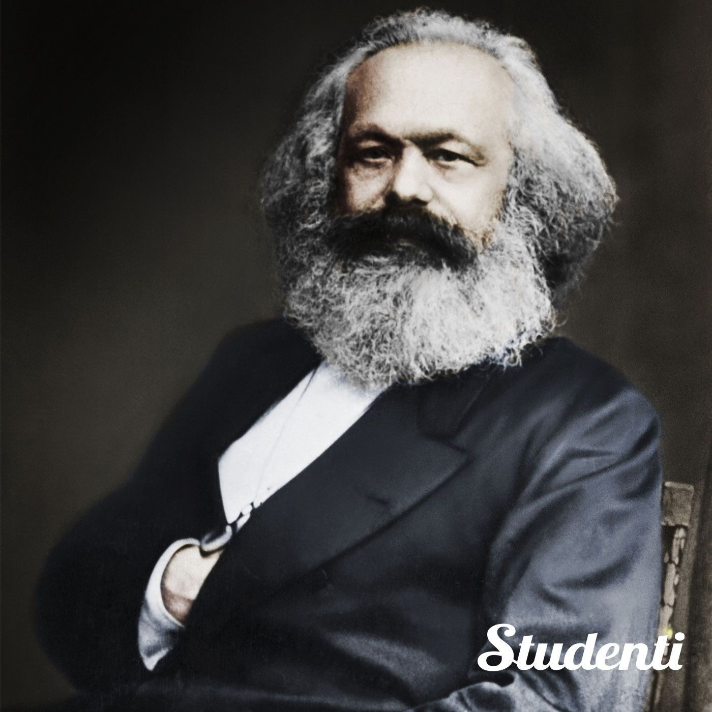 Comunismo: cos'è? Teoria filosofica e dottrina politica