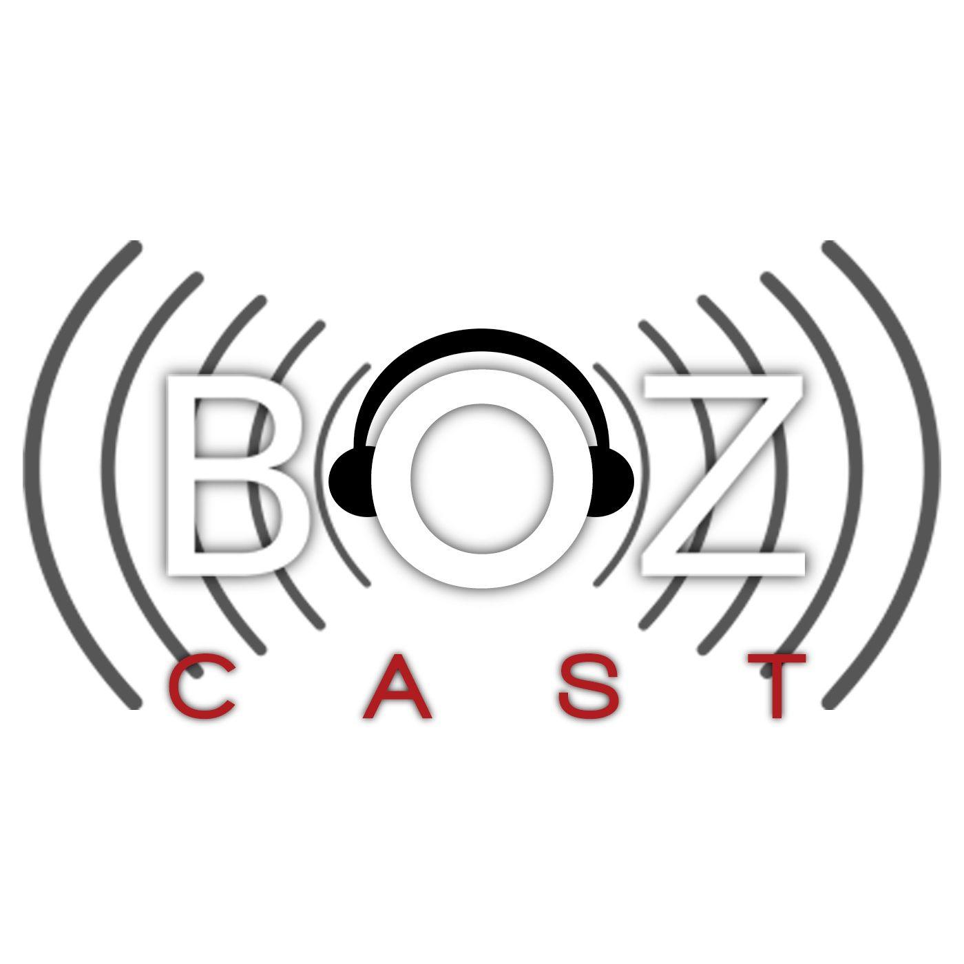 Ep 004 BozCast Illusions
