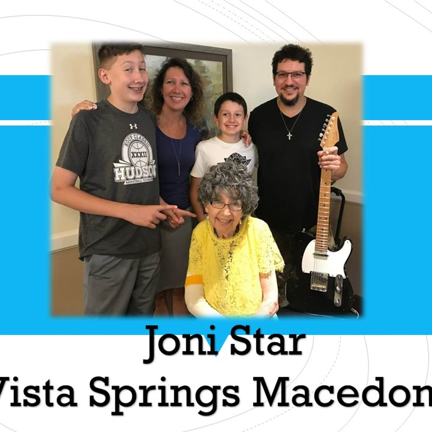 vista-springs-macedonia-with-joni-and-frankie-star-7_10_18