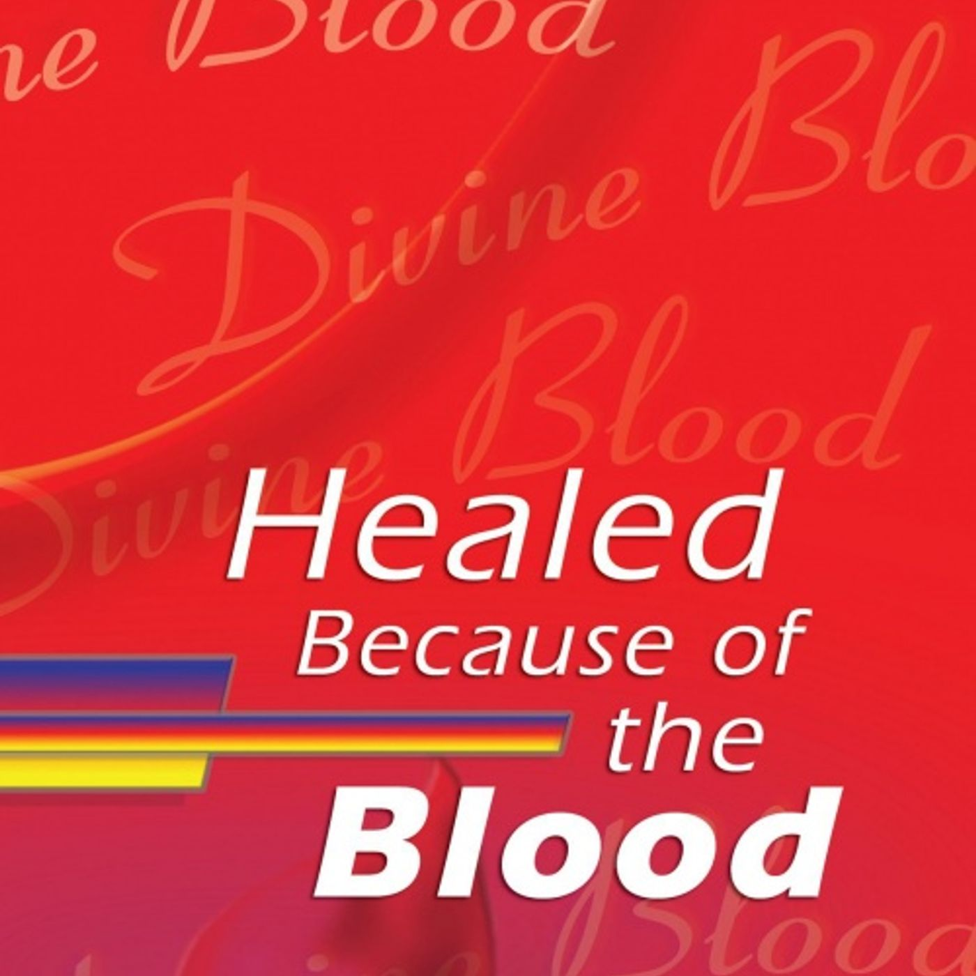 Jesus Brought Salvation and Healing Today