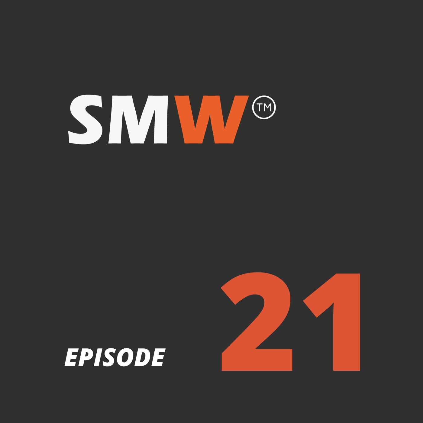 Ep. 21: Maximizing Performance After Injury with Eric Ridings, B.S., LMT