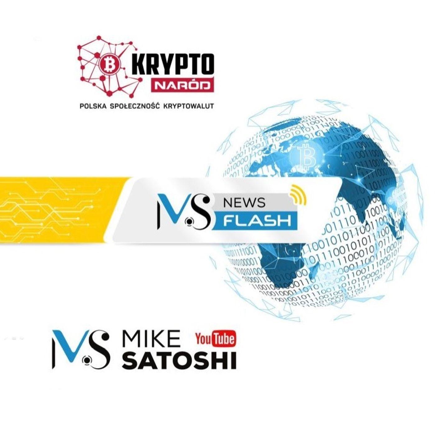 12.03.2020 | Załamanie na rynku kryptowalut! | Czy Bitcoin spadnie do 1000 USD? | Analiza scenariuszy.
