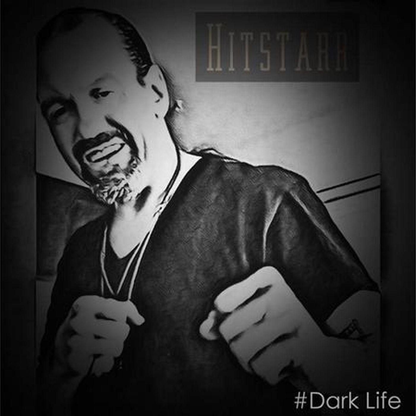 Kickboxer Hitstar On ITNS Radio