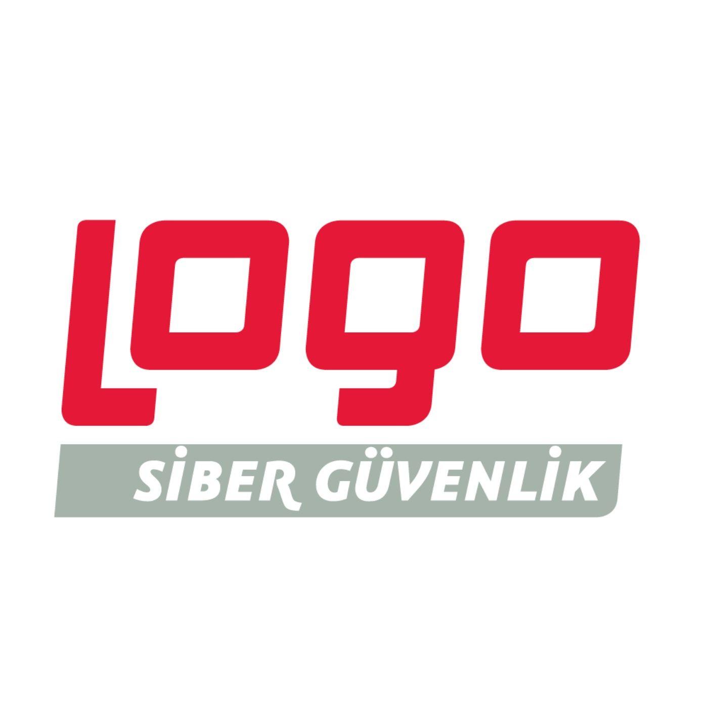 #72 Logo Siber Güvenlik ve Ağ Teknolojileri Genel Müdürü Hakan Hintoğlu