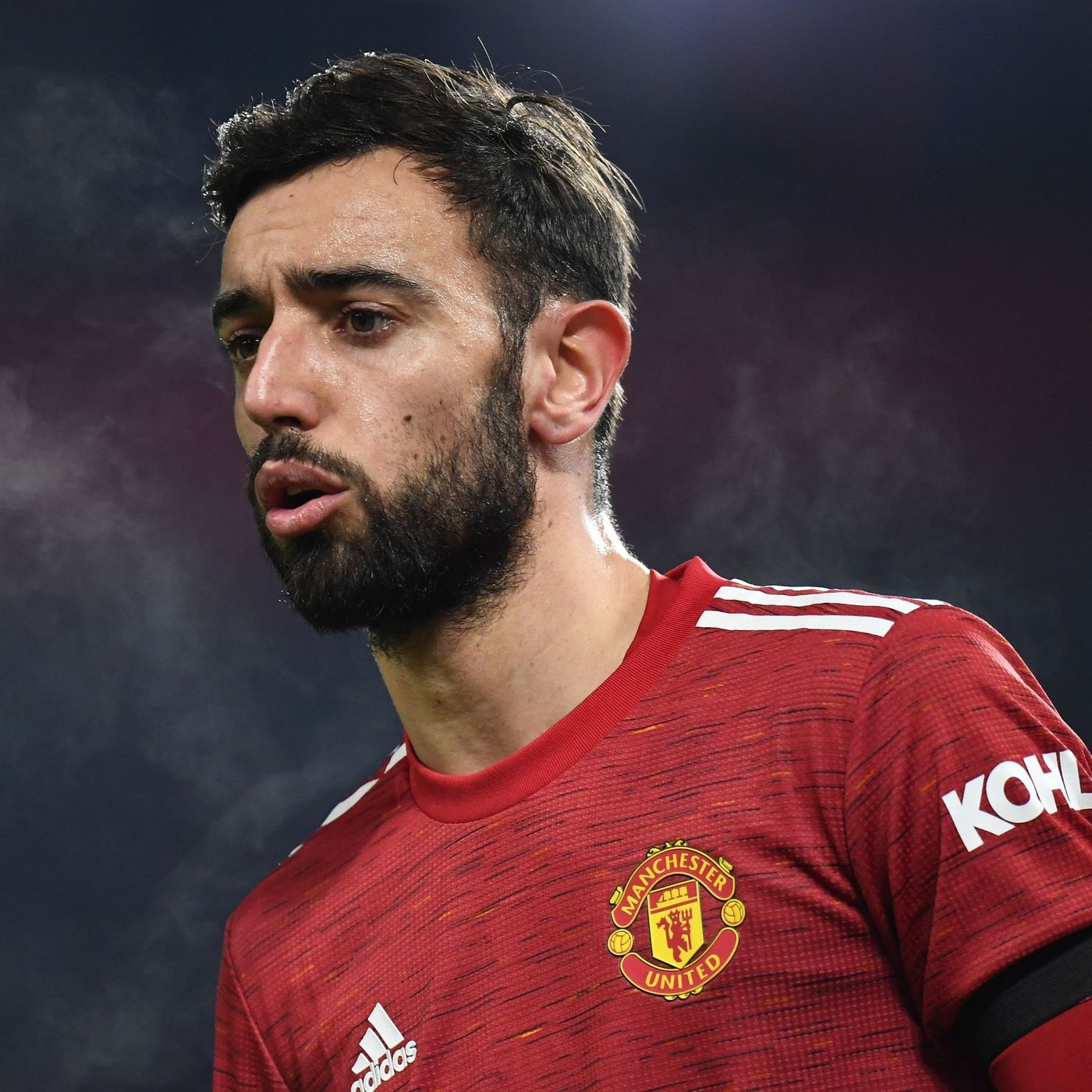 Behind Enemy Lines: Are Manchester United the real deal?