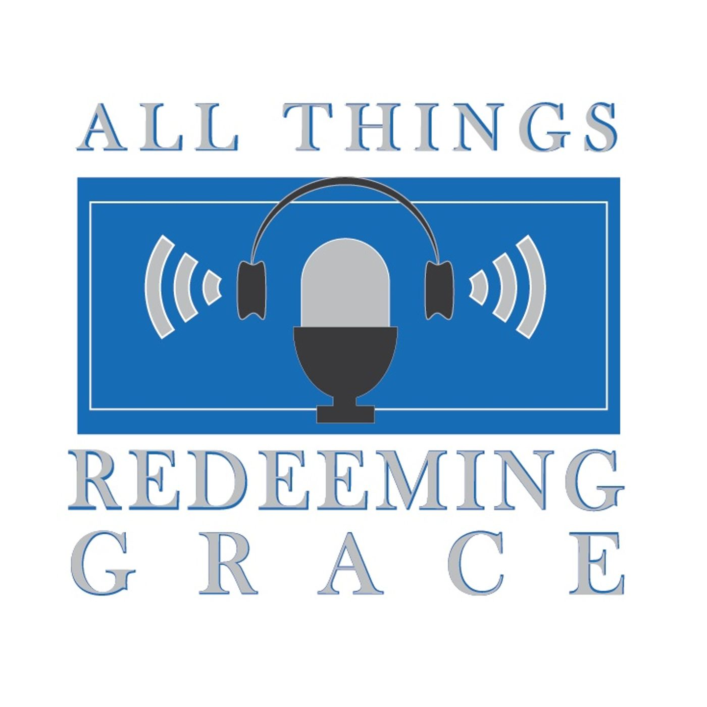 """Ep 96: Leviticus 23 """"These are MY Feasts""""- Aaron Morgan"""