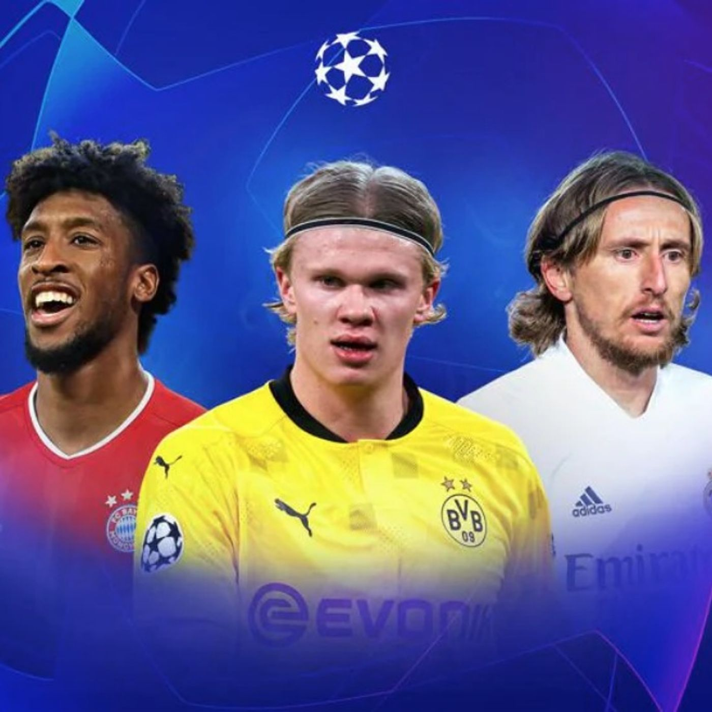 The UEFA Leagues: Betting Previews and Official Picks for Champions League & Europa League (04/06 - 04/08)
