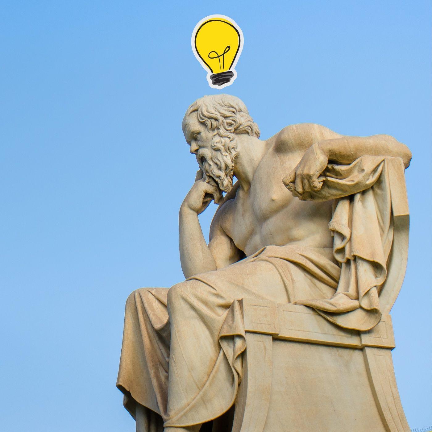Asesoramiento filosófico | 79 #sersiendo