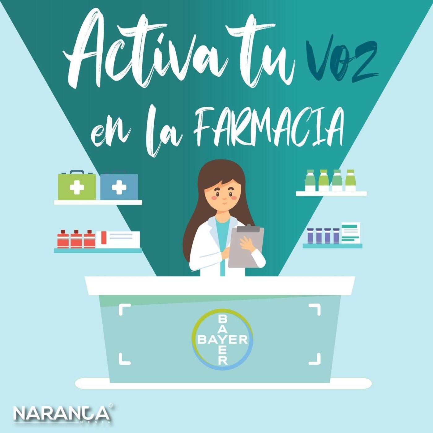 Ep 2: Las finanzas los resuelven todo, con María Juliana González
