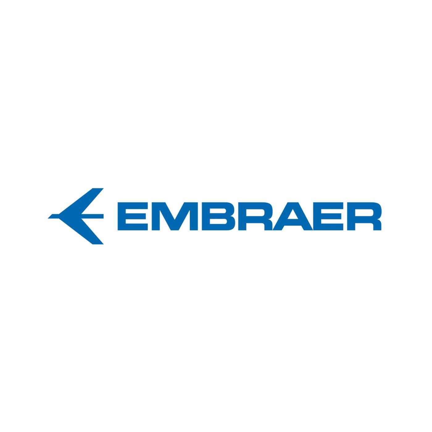 Teleconferência de Resultados da Embraer (EMBR3) do 1T20
