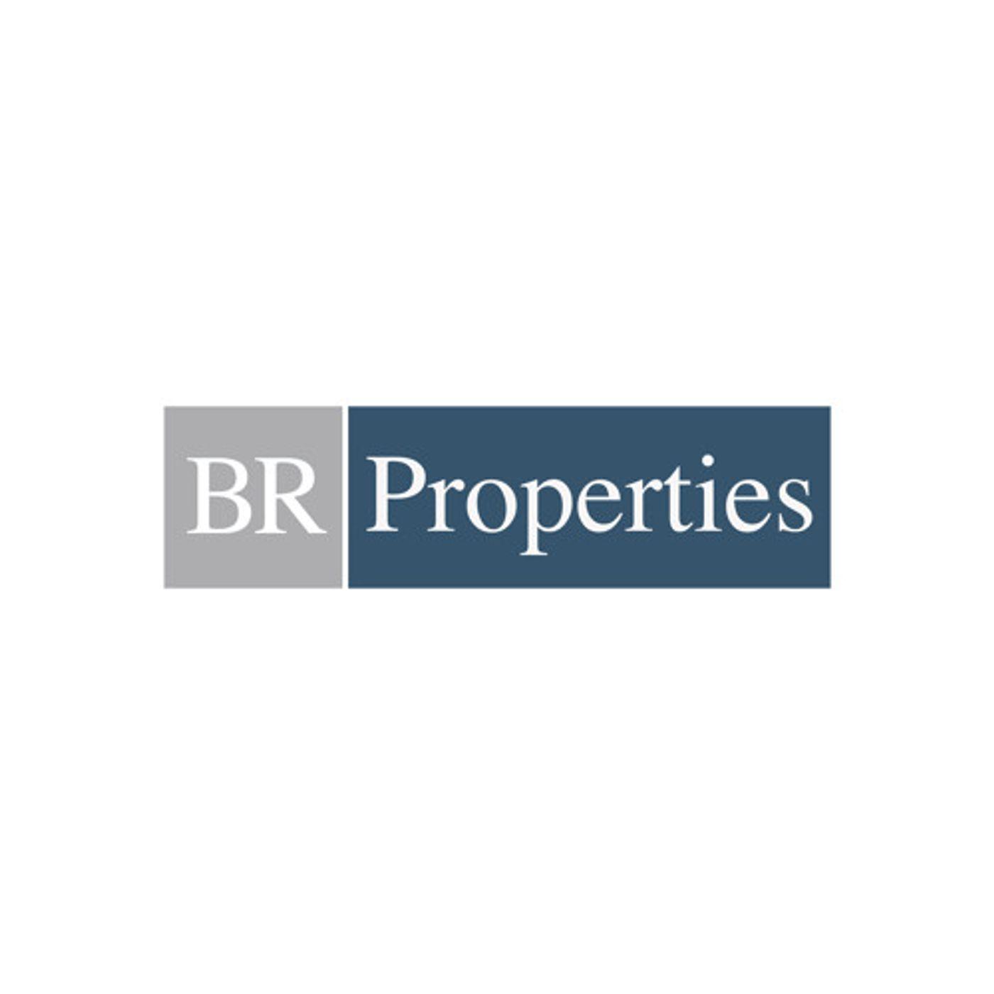 Teleconferência de Resultados da BR Properties (BRPR3) do 1T20