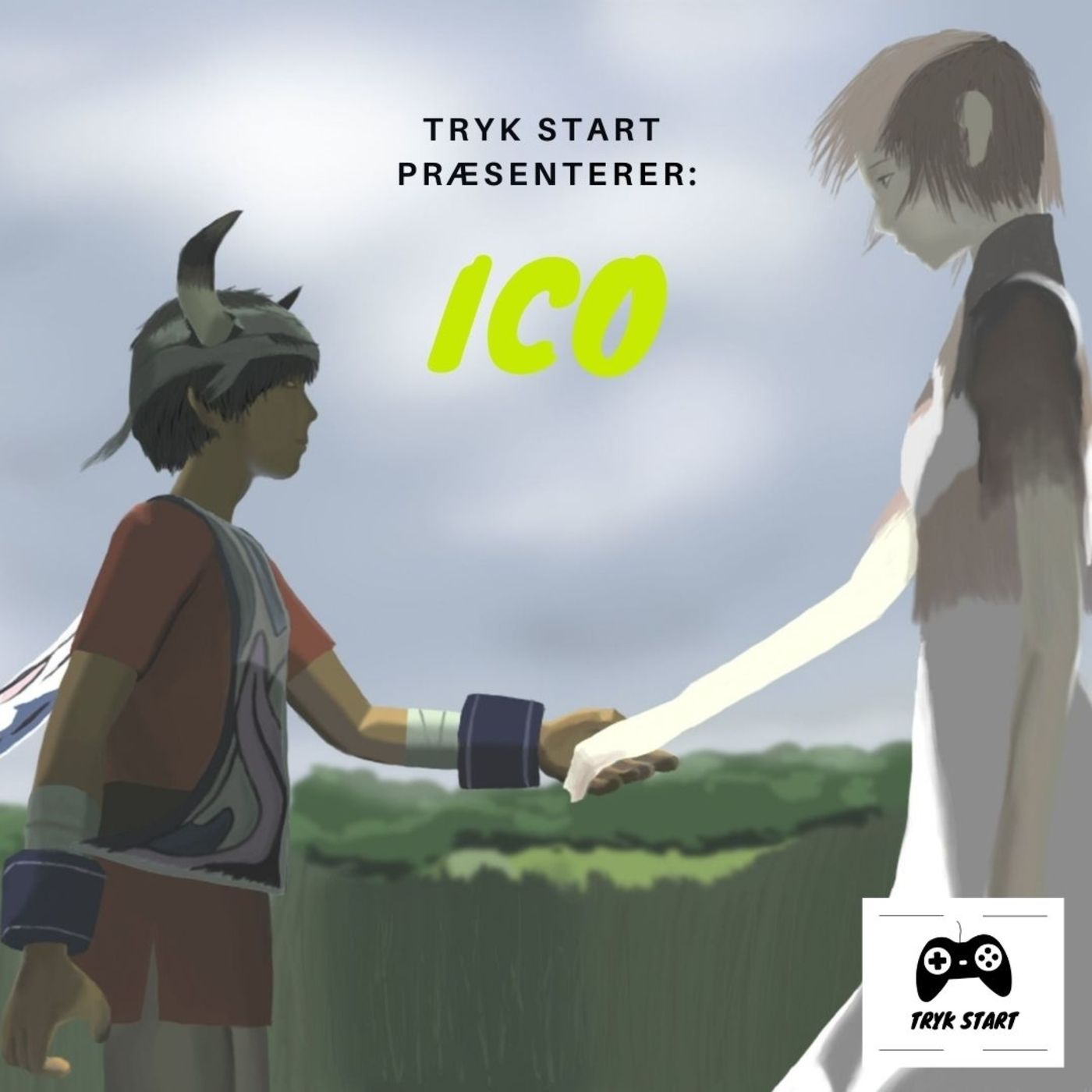 Spil 26 - ICO