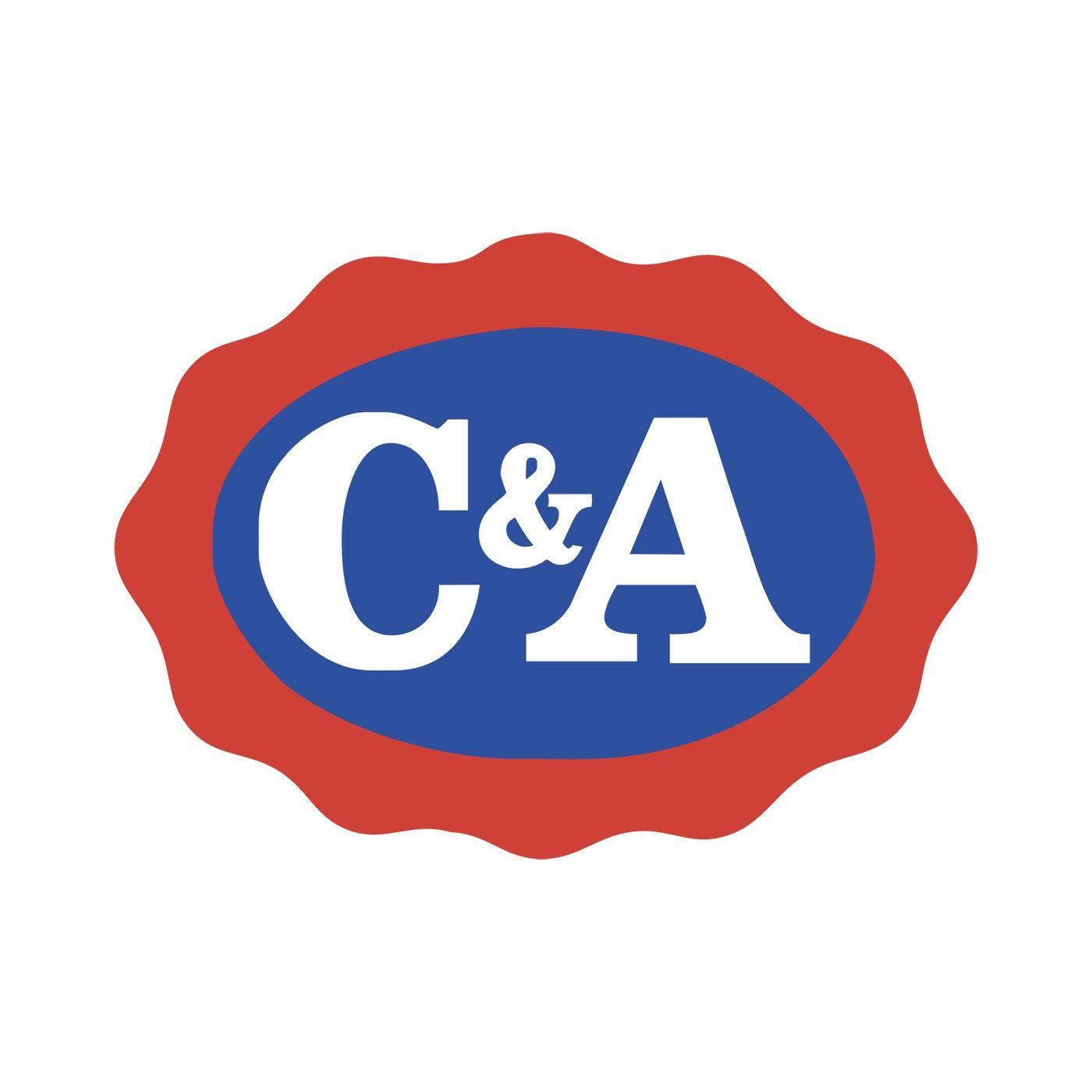 Teleconferência do Resultado C&A (CEAB3) 4 trimestre 2019 - 4t19
